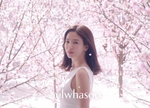 korean beauty skin care k-drama