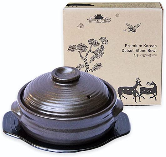 Useful Unique Korean Products For Your Kitchen Koreaproductpost