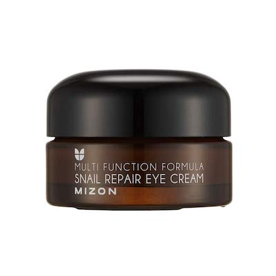 Mizon-Snail-Repair-Eye-Cream