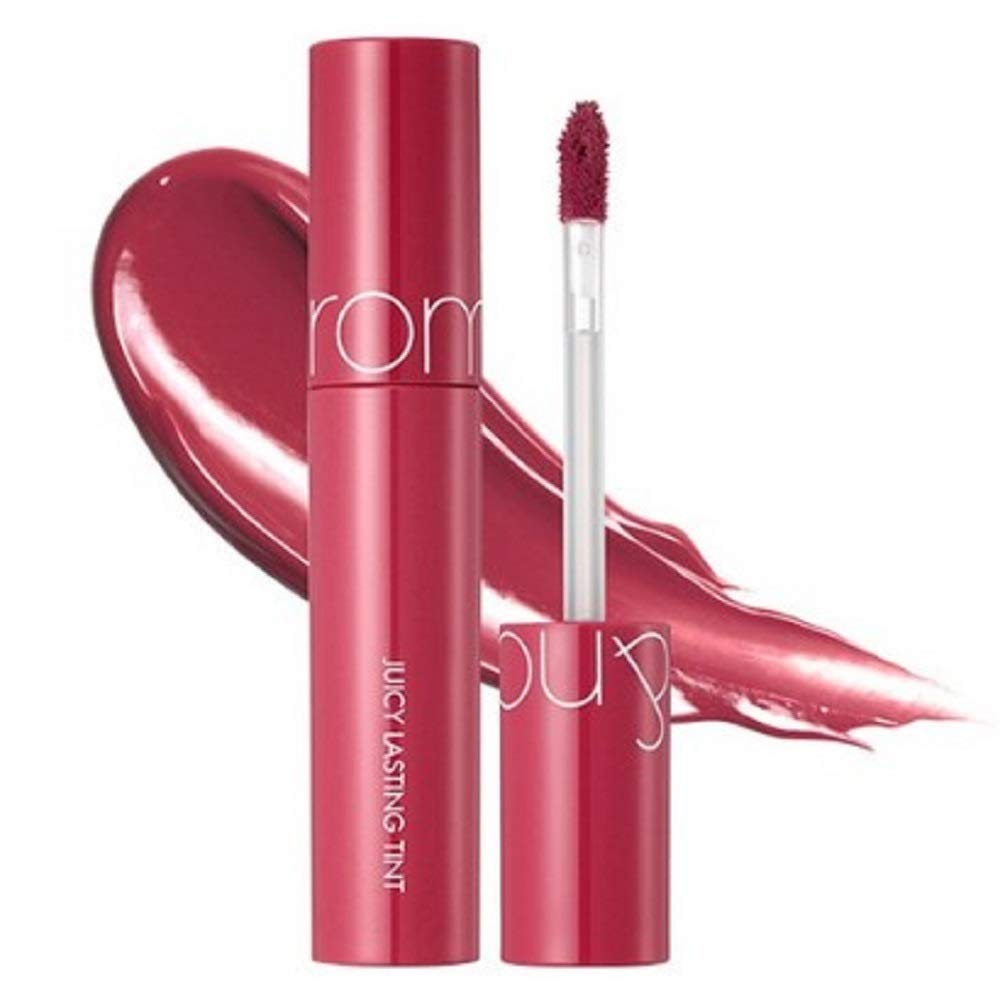Rom&nd  Juicy Lasting Tint GLOWPICK