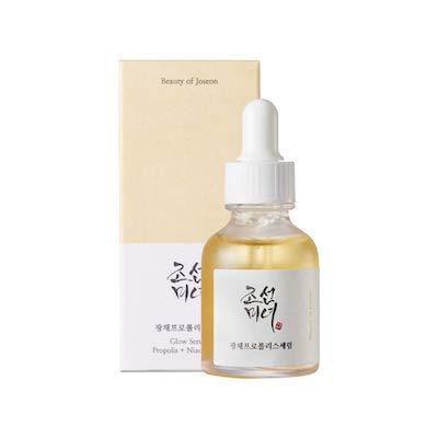 Beauty of Joseon Glow Serum
