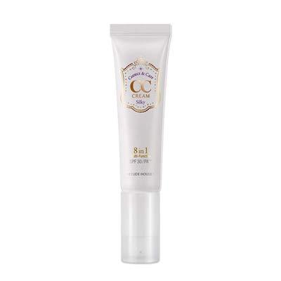 best korean cc creams
