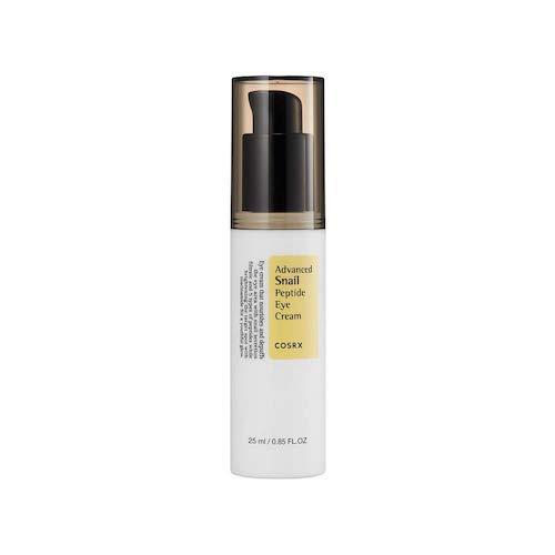 glass skin k-beauty products